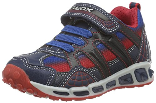 geox-boys-j-shuttle-low-top-sneakers-blau-navy-redc0735-26-uk