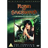 Robin Of Sherwood - Complete [DVD]by Michael Praed