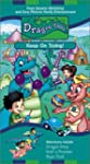 Dragon Tales: Keep on Trying!