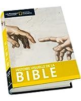 Histoire visuelle de la Bible
