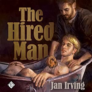 The Hired Man | [Jan Irving]