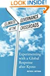 Climate Governance at the Crossroads:...