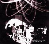 ライヴ 1974