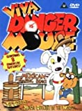 Danger Mouse - Viva Danger Mouse [1981] [DVD]