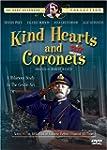 Kind Hearts and Coronets (Full Screen...