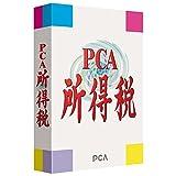 PCA������(����25�N���\���p)