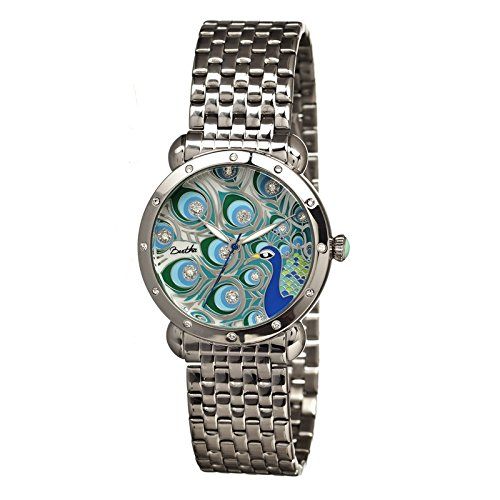 bertha-br3801-genevieve-ladies-watch