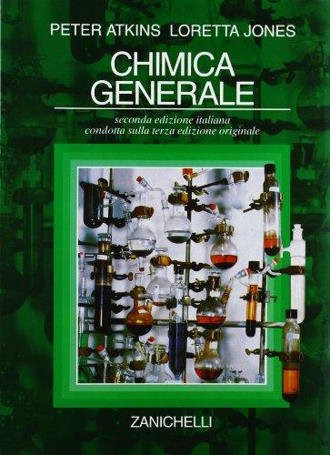 chimica-generale