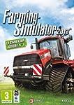 Farming Simulator 2013 - version Fran...