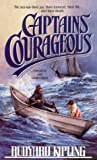 Captains Courageous (0812504380) by Kipling, Rudyard