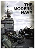 echange, troc The Modern Navy: State of Alert [Import anglais]