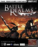 Battle Realms Official Strategy Guide (Bradygames Strategy Guides) (0744000963) by Farkas, Bart G.
