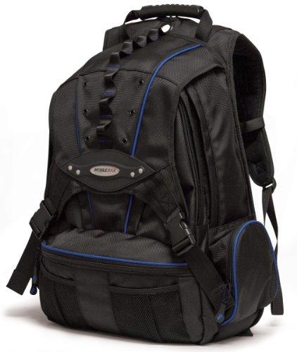 mobile-edge-premium-laptop-backpack-173-inch-black-navy