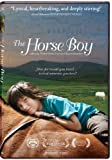 The Horse Boy [Import]
