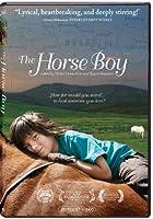 Horse Boy [DVD] [2009] [Region 1] [US Import] [NTSC]