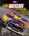 """ NASCAR 2 Racing: The Champion's Han..."