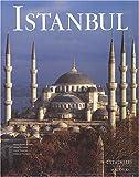 echange, troc S. Merasimos - Istanbul