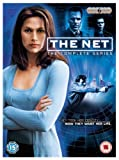 The Net: Complete First Series packshot