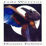 echange, troc Jade Warrior - Distant Echoes
