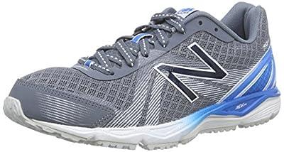 New Balance Men's 790v4 Running Shoe by New Balance