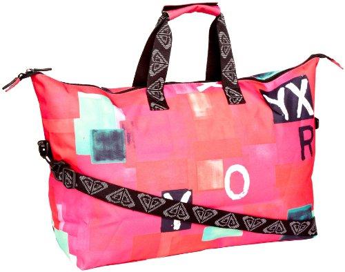 Roxy Women's Desire Travel bag