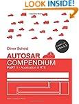 Autosar Compendium, Part 1: Applicati...