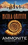 Ammonite (0586216901) by Griffith, Nicola