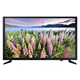 Samsung UN32J5003 32-Inch 1080p LED