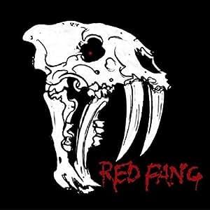 Red Fang [VINYL]