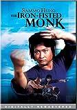 echange, troc Iron Fisted Monk [Import USA Zone 1]