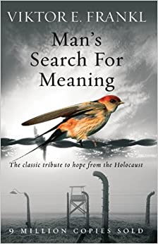 a torturous life in a mans search for meaning by viktor frankl [5 bold claims of alien life]  viktor frankl,  this meaning along with their enormous funding they also have been told that getting humanity to mars should be.