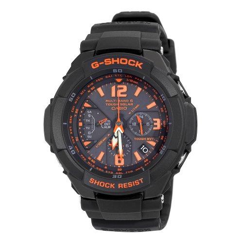 Casio GW3000B-1ACR G-Shock