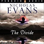 The Divide | Nicholas Evans