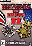 echange, troc Hearts of iron II