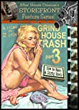 Grindhouse Trash 3: How to Make a Dirty Movie [Import]