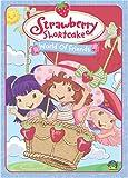 Strawberry Shortcake: World of Friends