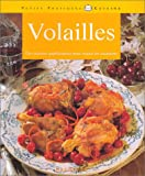 img - for Volailles book / textbook / text book