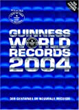 "Afficher ""Guinness World records 2004"""