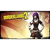 Borderlands 2: Mechromancer Supremacy Pack [Online Game Code]