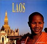 LAOS. Voyage dans un