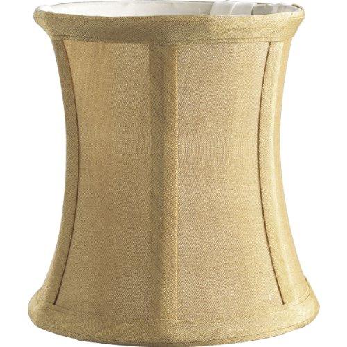 thomasville-elysian-pale-goldenrod-silk-shade