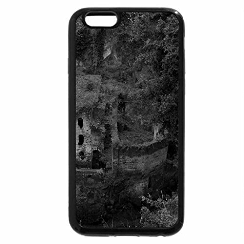 iphone-6s-case-iphone-6-case-black-white-hidden-in-the-valley