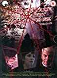 echange, troc Hammer House Of Mystery And Suspense Vol.2 [Import anglais]
