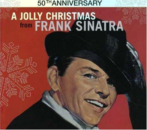 Silent Night - Frank Sinatra Lyrics Download Mp3 | Lyrics2You