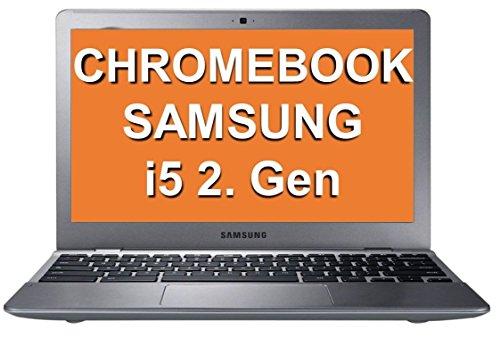 samsung-chromebook-ultrabook-serie-5-550-i5-2generation-4gb-ram-16gb-ssd-xe550c
