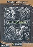 Sierra Best Sellers: Aliens vs Predator 2 (PC CD)