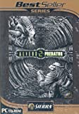 Sierra Best Sellers: Aliens vs Predator 2 (PC CD)