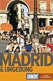 Madrid & Umgebung -