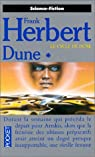 Le Cycle de Dune, tome 1 : Dune, partie 1