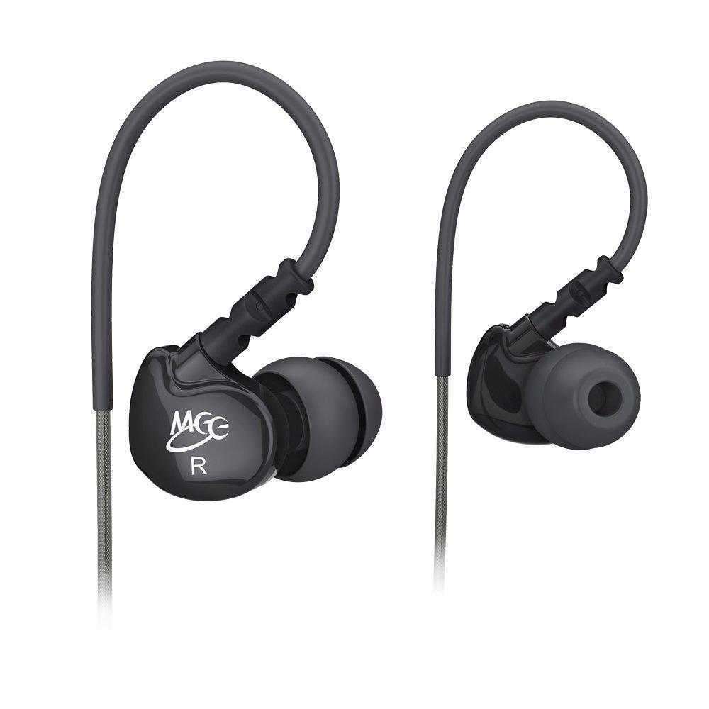 Sennheiser earphones adidas women - construction earplugs earphones